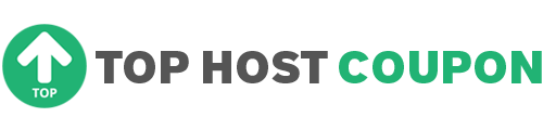 top host coupon