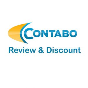 Contabo Review Discount