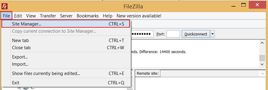 filezilla6