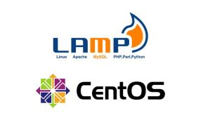 How to install Lamp on CentOS 6 7
