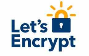 How to install let's encrypt on Linux
