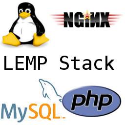 how to install Lemp on CentOS