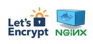 let's encrypt nginx