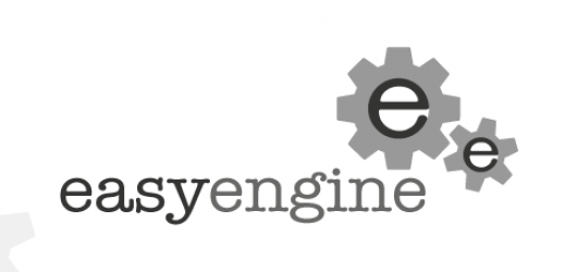 What is easyengine