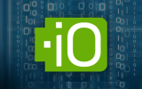 .io domain name coupon