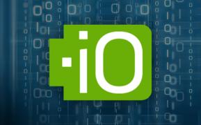 .io domain name coupon