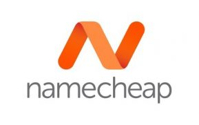 Namecheap WordPress hosting coupon