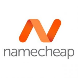 Namecheap WordPress hosting coupon