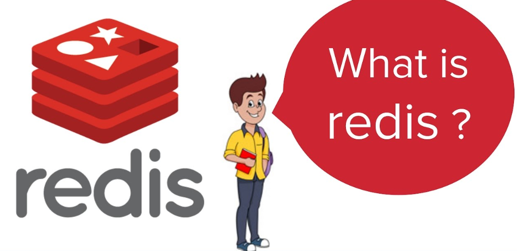 what is redis  cache