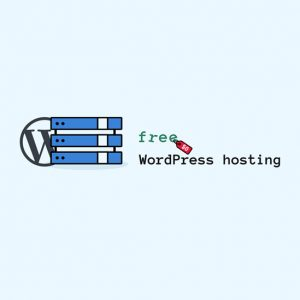 Top 4 Free WordPress Hosting