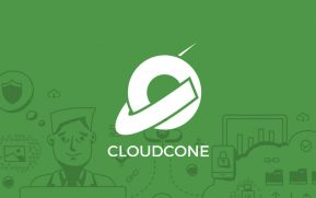 CloudCone coupon