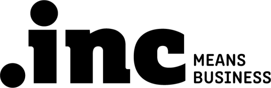 inc domain