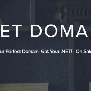 dynadot .net domain only $4.99 coupon