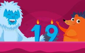 NameCheap birthday coupon