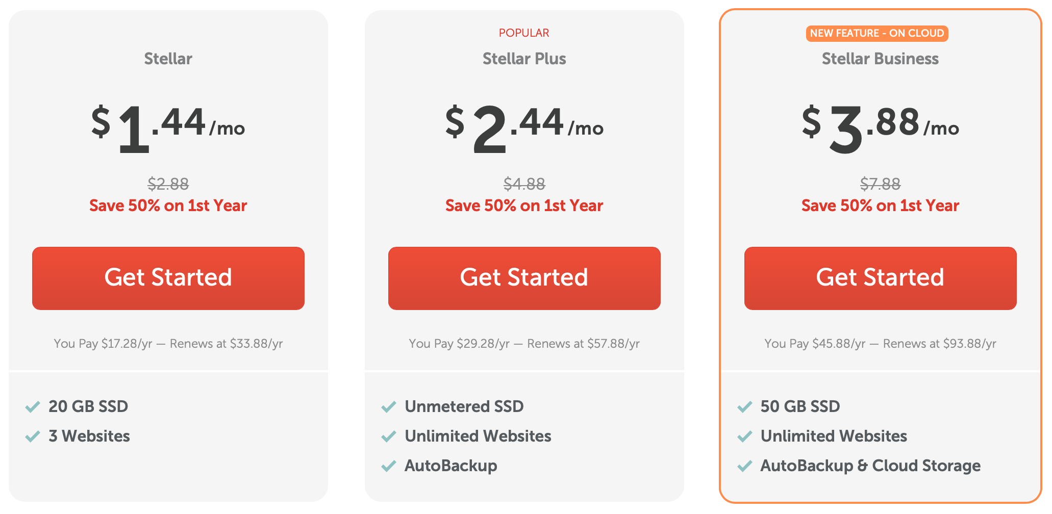 namecheap hosting coupon 50 percent off