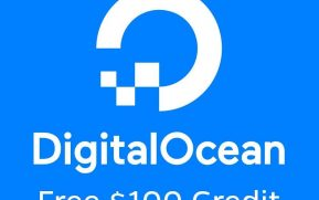 digital ocean free 100 usd