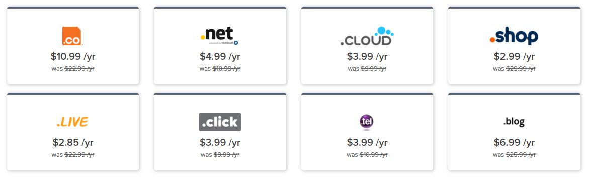 dynadot domain coupon