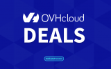 ovh dedicated servers coupon