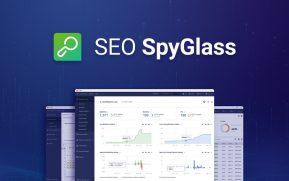 seo spyglass free 1 year