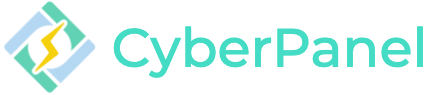 Cyber Panel