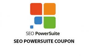 seo powersuite coupon