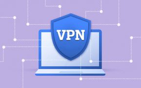 top 5 best vpn