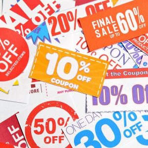 best coupon