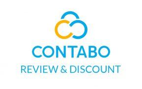 Contabo VPS coupon