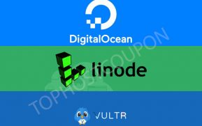 DigitalOcean vs Vultr and Linode