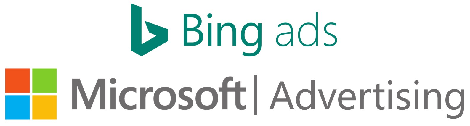 bing ads microsoft advertising