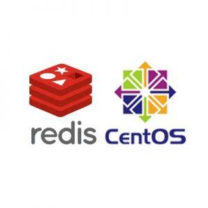 Install Redis 6 on CentOS 7